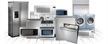 Appliance Repair Company Union City