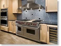 Appliance Technician Union City