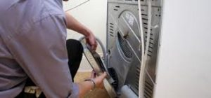 Washing Machine Technician Union City