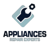 appliance repair union city