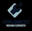 appliance repair union city
