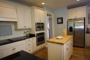 Kitchen Appliances Repair Union City