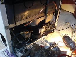 Refrigerator Technician Union City