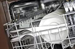 Dishwasher Technician Union City