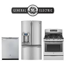 GE Appliance Repair Union City